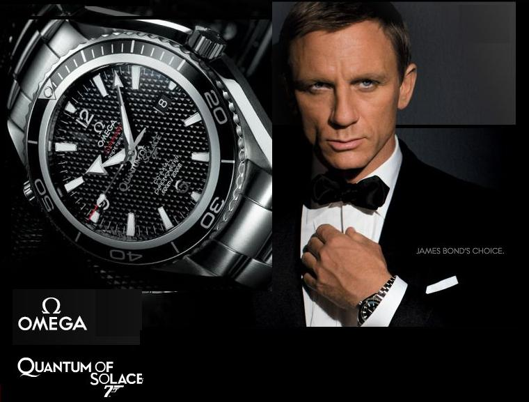 Omega Mens Watches Heavily Discounted  FREE Overnight